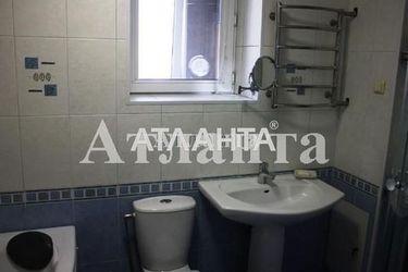 Изображение 4 — продается многокомнатная в Киевском районе: 150000 у.е.