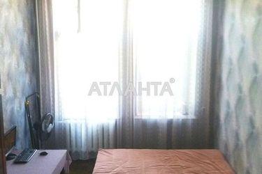 Изображение 2 — продается коммунальная в Приморском районе: 15000 у.е.