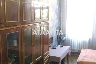 Изображение 3 — продается коммунальная в Приморском районе: 15000 у.е.