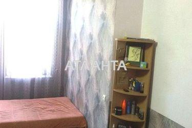 Изображение 4 — продается коммунальная в Приморском районе: 15000 у.е.