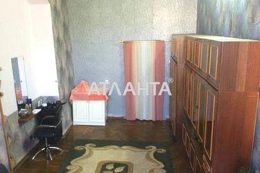 Изображение 5 — продается коммунальная в Приморском районе: 15000 у.е.
