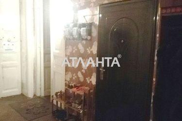 Изображение 6 — продается коммунальная в Приморском районе: 15000 у.е.