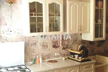 Изображение 7 — продается коммунальная в Приморском районе: 15000 у.е.