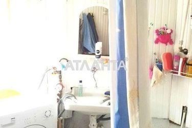 Изображение 9 — продается коммунальная в Приморском районе: 15000 у.е.