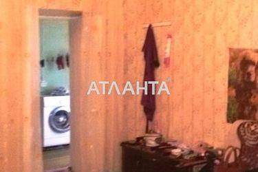 Изображение 2 — продается многокомнатная в Приморском районе: 150000 у.е.