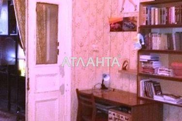 Изображение 3 — продается многокомнатная в Приморском районе: 150000 у.е.