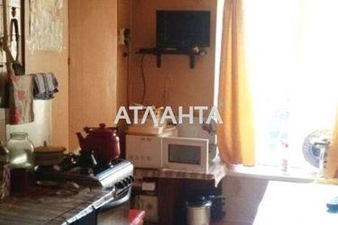 Изображение 7 — продается многокомнатная в Приморском районе: 150000 у.е.