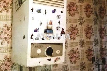 Изображение 10 — продается многокомнатная в Приморском районе: 150000 у.е.