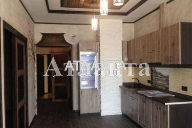 Изображение 2 — продается 1-комнатная в Приморском районе: 71000 у.е.