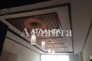 Изображение 3 — продается 1-комнатная в Приморском районе: 71000 у.е.