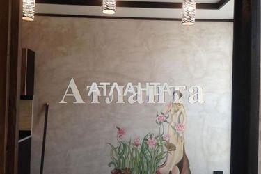 Изображение 4 — продается 1-комнатная в Приморском районе: 71000 у.е.