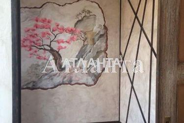 Изображение 5 — продается 1-комнатная в Приморском районе: 71000 у.е.
