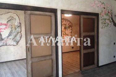 Изображение 6 — продается 1-комнатная в Приморском районе: 71000 у.е.