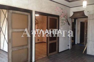 Изображение 7 — продается 1-комнатная в Приморском районе: 71000 у.е.