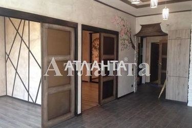 Изображение 8 — продается 1-комнатная в Приморском районе: 71000 у.е.