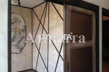 Изображение 10 — продается 1-комнатная в Приморском районе: 71000 у.е.
