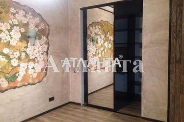 Изображение 11 — продается 1-комнатная в Приморском районе: 71000 у.е.