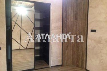 Изображение 12 — продается 1-комнатная в Приморском районе: 71000 у.е.