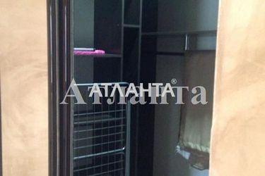 Изображение 13 — продается 1-комнатная в Приморском районе: 71000 у.е.