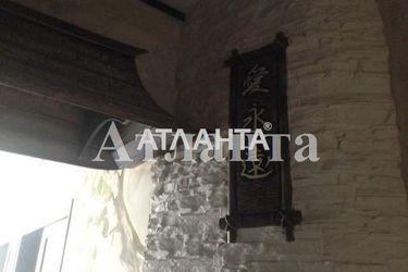 Изображение 14 — продается 1-комнатная в Приморском районе: 71000 у.е.