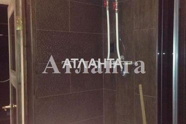 Изображение 16 — продается 1-комнатная в Приморском районе: 71000 у.е.