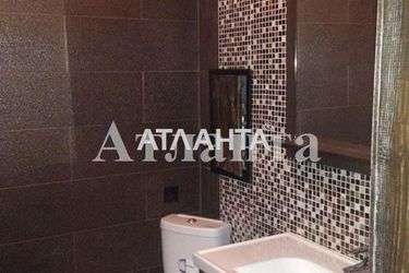 Изображение 17 — продается 1-комнатная в Приморском районе: 71000 у.е.