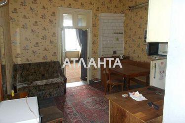 продается 1-комнатная в Суворовском районе — 26000 у.е.