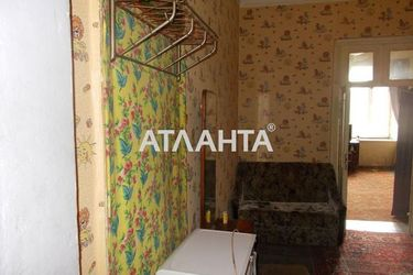 Изображение 2 — продается 1-комнатная в Суворовском районе: 26000 у.е.