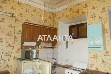 Изображение 3 — продается 1-комнатная в Суворовском районе: 26000 у.е.