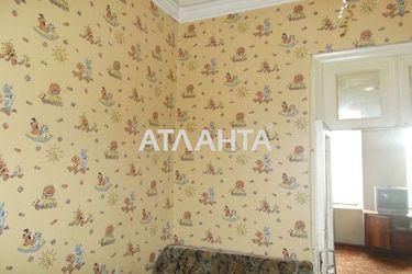 Изображение 4 — продается 1-комнатная в Суворовском районе: 26000 у.е.