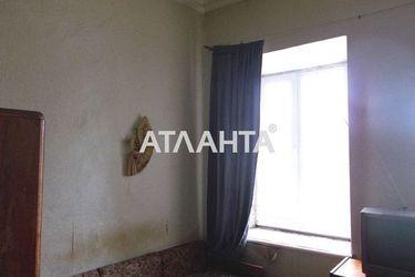 Изображение 5 — продается 1-комнатная в Суворовском районе: 26000 у.е.