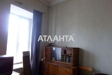 Изображение 6 — продается 1-комнатная в Суворовском районе: 26000 у.е.