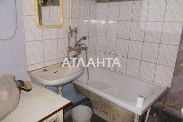 Изображение 8 — продается 1-комнатная в Суворовском районе: 26000 у.е.