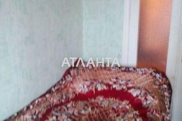 Изображение 5 — продается 3-комнатная в Черноморске: 43000 у.е.