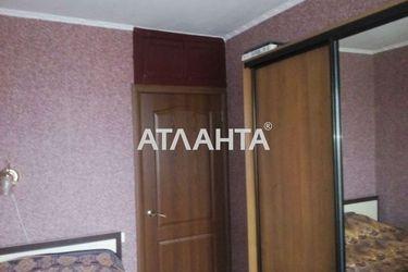 Изображение 2 — продается 3-комнатная в Черноморске: 43000 у.е.