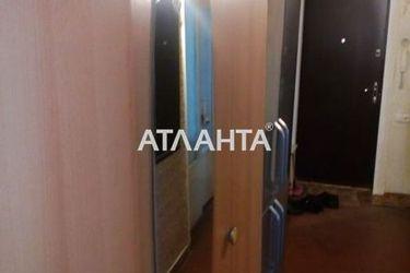 Изображение 6 — продается 3-комнатная в Черноморске: 43000 у.е.