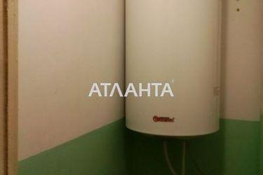 Изображение 7 — продается 3-комнатная в Черноморске: 43000 у.е.