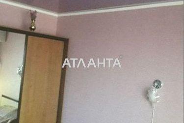 Изображение 3 — продается 3-комнатная в Черноморске: 43000 у.е.