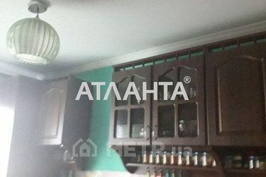 Изображение 4 — продается 3-комнатная в Черноморске: 43000 у.е.