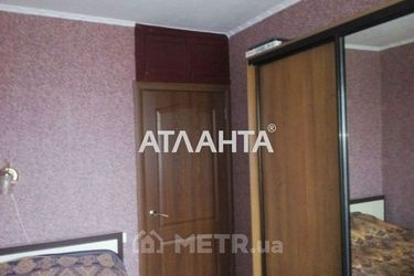 Изображение 8 — продается 3-комнатная в Черноморске: 43000 у.е.