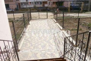 Изображение 2 — продается 3-комнатная в Суворовском районе: 50500 у.е.