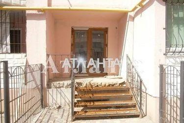 Изображение 3 — продается 3-комнатная в Суворовском районе: 50500 у.е.