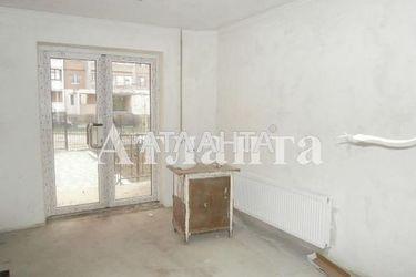 Изображение 4 — продается 3-комнатная в Суворовском районе: 50500 у.е.