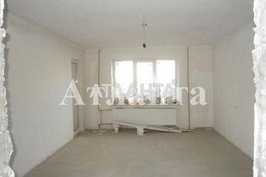 Изображение 5 — продается 3-комнатная в Суворовском районе: 50500 у.е.
