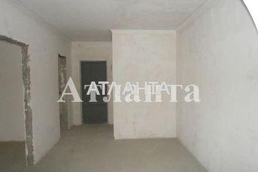 Изображение 6 — продается 3-комнатная в Суворовском районе: 50500 у.е.