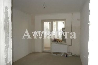 Изображение 7 — продается 3-комнатная в Суворовском районе: 50500 у.е.