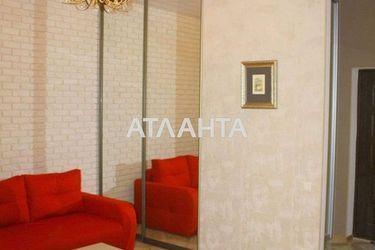Изображение 8 — продается 1-комнатная в Приморском районе: 90000 у.е.