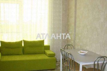 Изображение 9 — продается 1-комнатная в Приморском районе: 90000 у.е.