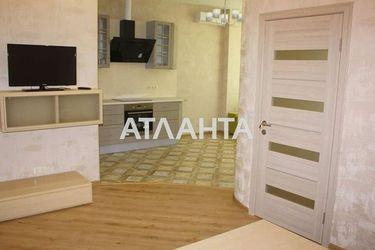 Изображение 10 — продается 1-комнатная в Приморском районе: 90000 у.е.