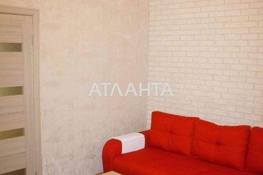 Изображение 11 — продается 1-комнатная в Приморском районе: 90000 у.е.